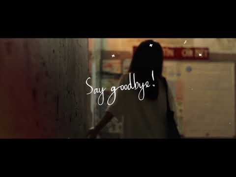 Say Goodbye - Zunny Trần ft. Koo [Lyrics] | Viggas Official