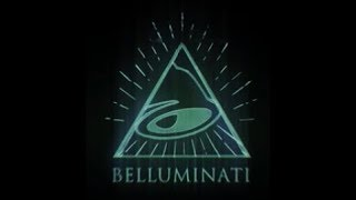 Belluminati | Taco Bell commercial, the Federal Reserve & the Bavarian Illuminati +Gematria
