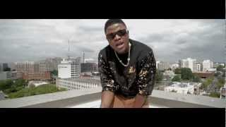 "OFFICIAL Video: E.M.E feat. Skales - ""Ko Mo Le"""