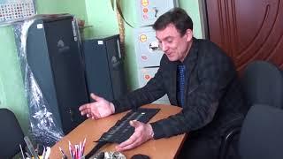Удобный чехол для работы с отмычками. Царь чехол для инструмента!!!(, 2018-02-05T12:00:59.000Z)