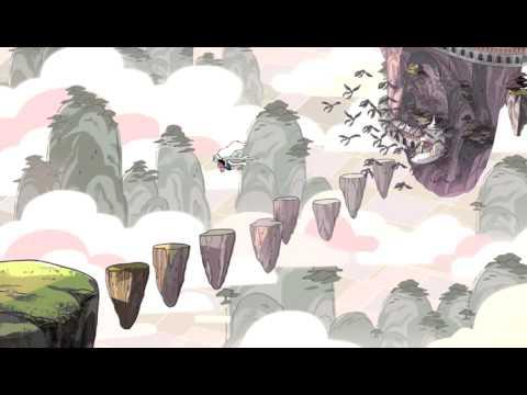 Opal - Giant Woman - Steven Universe - CN