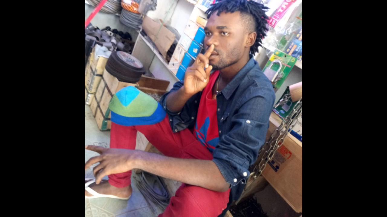 Download Mc kachupi new song SINGELI