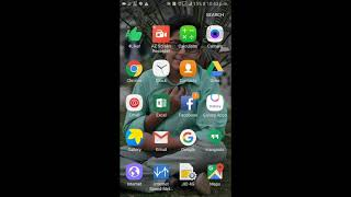 How to download 4 liker app increase like facebook...