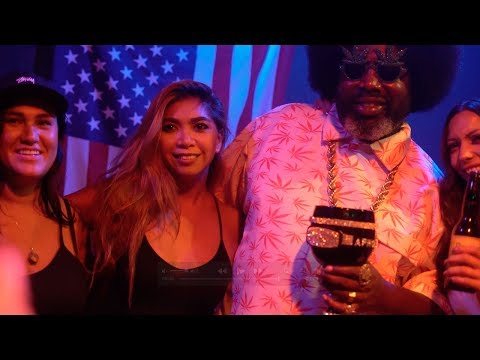 Afroman  Old and Fat Explicit