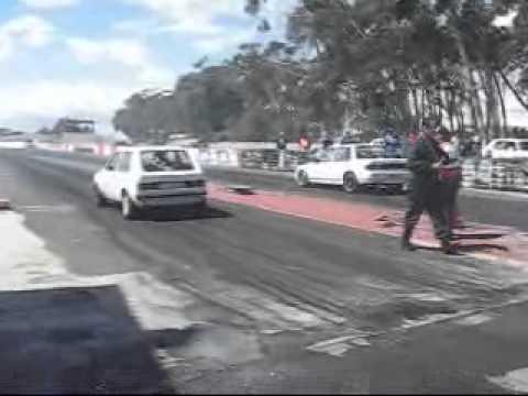 Cape Town vs Mossel Bay 29.10.2011