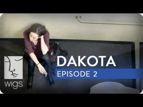 Dakota | Ep. 2 of 3 | Feat. Jena Malone | WIGS
