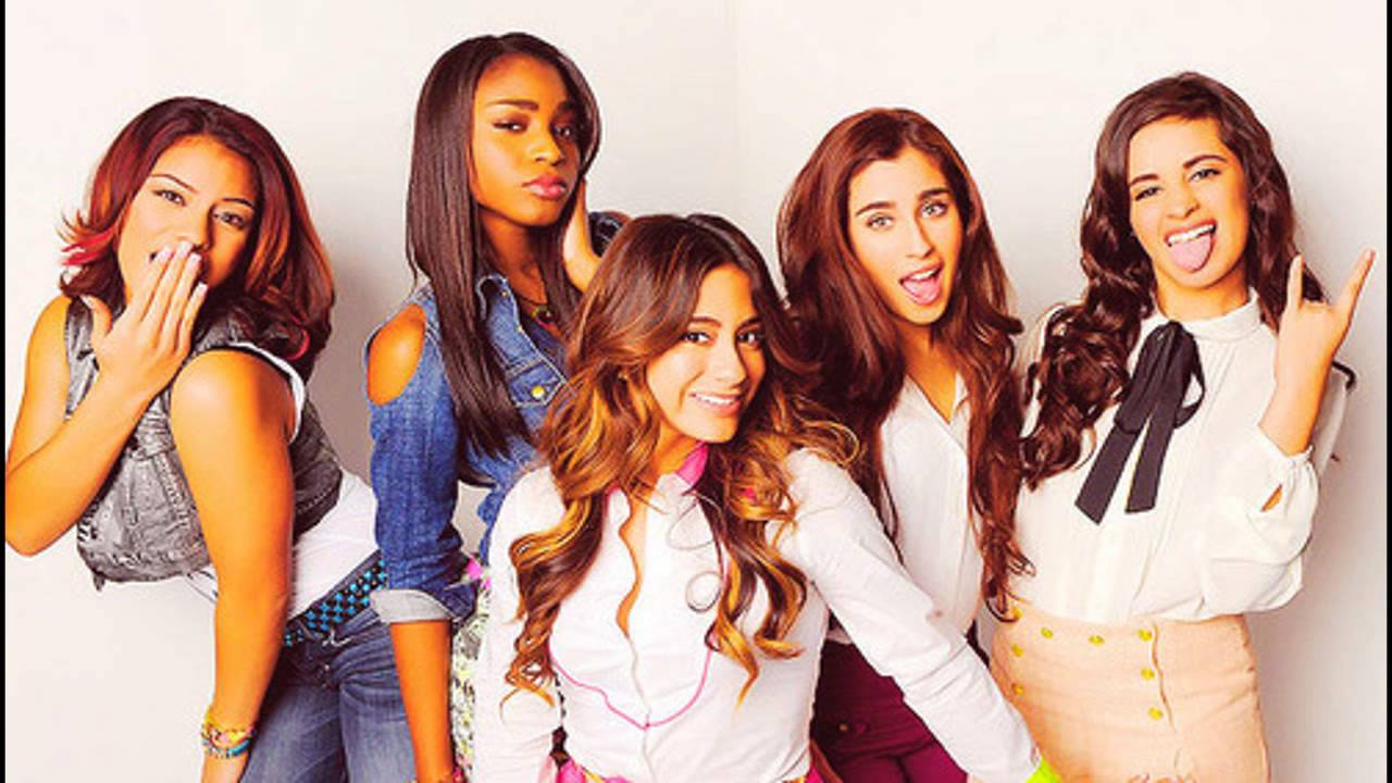 fifth harmony wallpapers | Tumblr