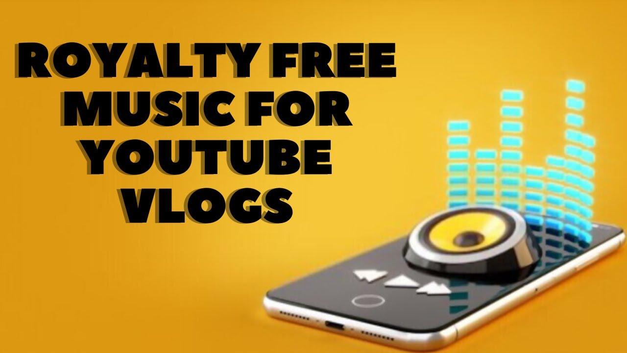 Most Popular Royalty Free Music On Youtube Copyright Free Music For Youtube Videos Youtube