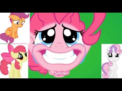 The CMC React To Smile Hd