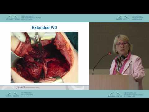 Pleural Mesothelioma and HITHOC