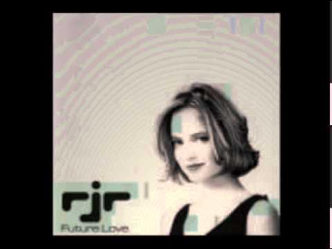 Red Joy Reid - Cricket