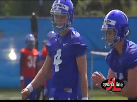 Rypien added to another watch list