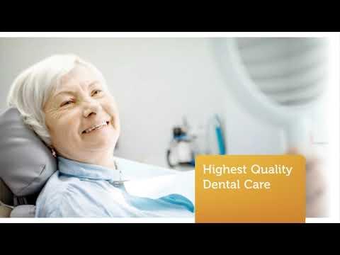 Bullard Dental - Denture Augusta, GA
