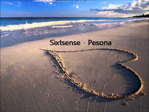 Sixthsense - Pesona Mp3