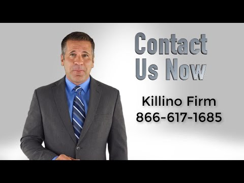 Car Accident Attorney Bethlehem PA 866-617-1685