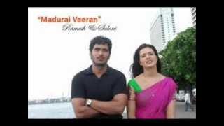 Download Yadava Theru - Madurai Veeran MP3 song and Music Video