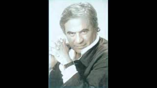Fred Bongusto   Un occasione per dirti che ti amo