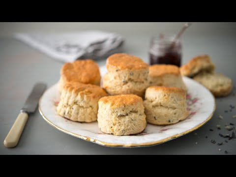 perfect-english-scones-recipe