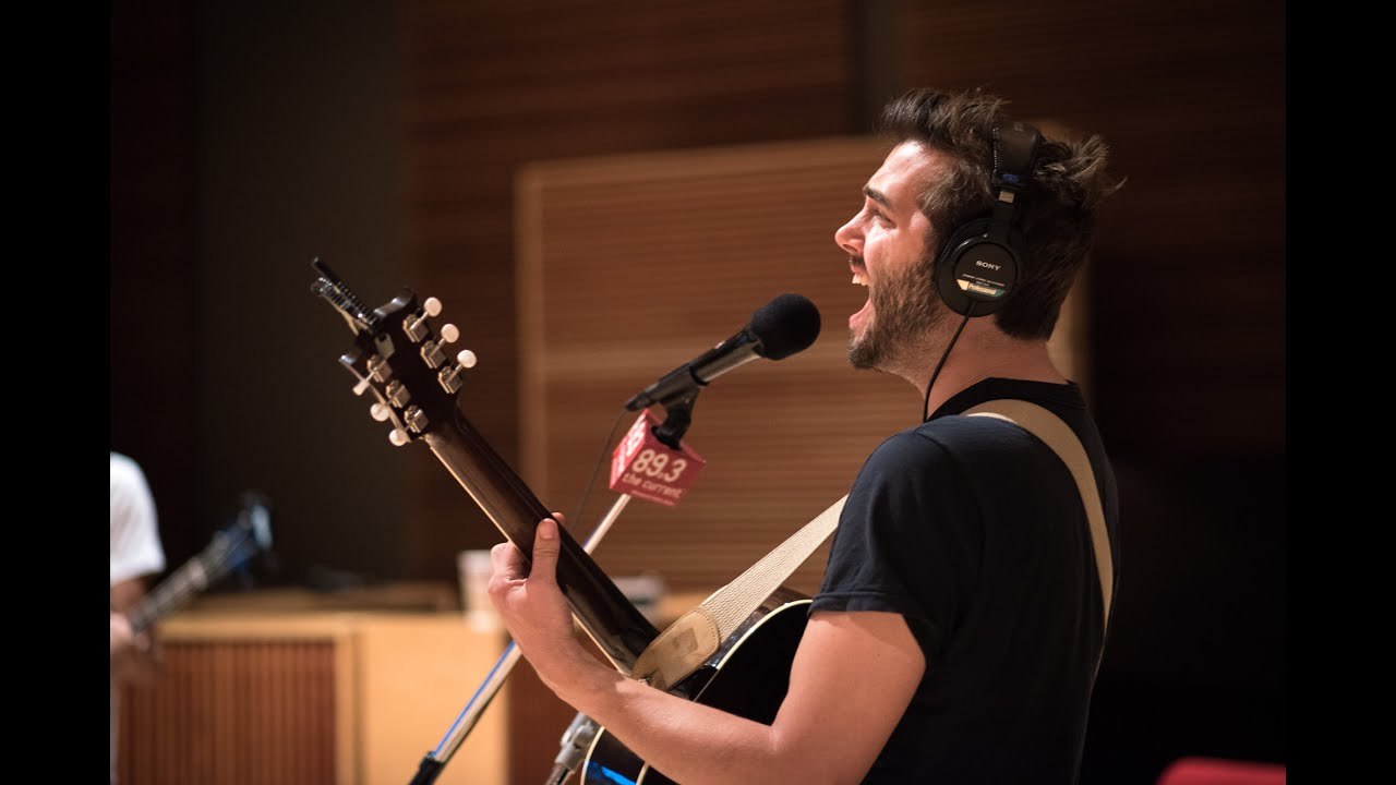 lord-huron-the-world-ender-live-on-893-the-current-the-current