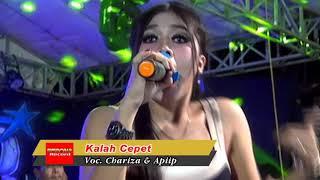 Kalah Cepet Charisa Apiip New King Star Live Keben Terbaru 2018