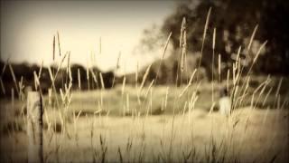 Скачать Cart Home Of Lakota Original Mix