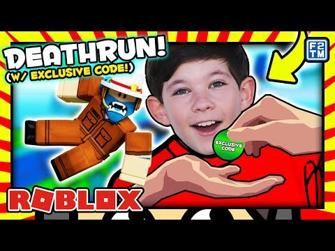 Playing Robloxian Waterpark Youtube Bob Is The Worst Lifeguard That Ever Was Robloxian Waterpark Roblox Youtube