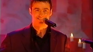 Wet Wet Wet - If I Never See You Again - Noel