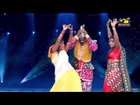 Recording Dance ~ Bavochadu II Recording Dance II Burrakadha II MusicHouse 27