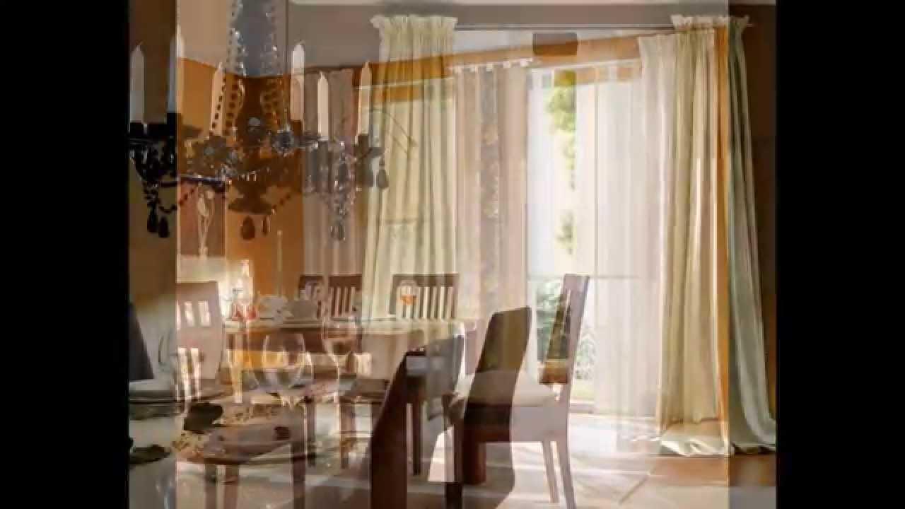 pfister raumausstattung bad br ckenau gardinen sonnenschutz bodenbel ge teppiche youtube. Black Bedroom Furniture Sets. Home Design Ideas