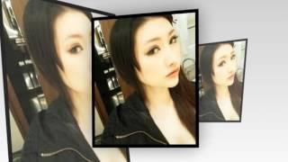 Download Video Mizushima Azumi is a japanese gravure idol born in Saitama MP3 3GP MP4