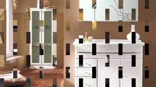 Acquaviva Bathroom Vanities, Acquaviva Bathroom Furniture