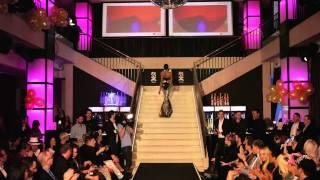 La nuit des MANNEQUINS Premiere Felix-Club Berlin| Fashion Show by Kujta & Meri 12 04 2014