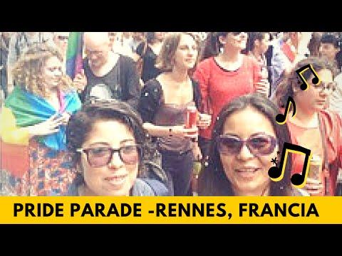 Dominatrice Chercher Mec à Soumettre Pour Rencontre Bdsm Sur Saint-Étienne
