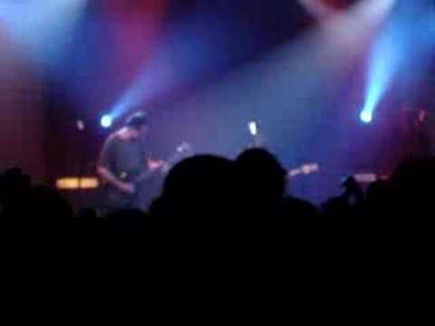 Pankrti - Bandiera rossa (Live in Belgrade 2007)
