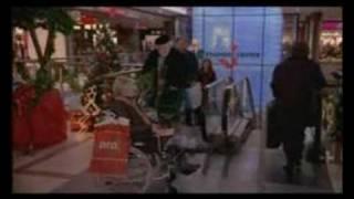 Ein echter Wiener geht nicht unter, Kinofilm-Trailer (2008)