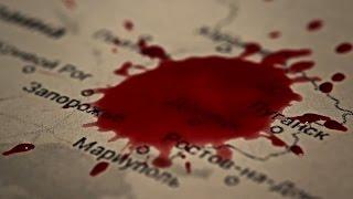 Страшные жертвы войны на Украине