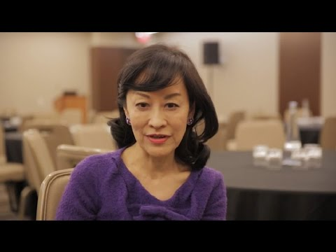 Hear From Morgan Lewis Partner Suet-Fern Lee