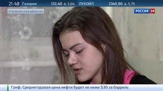 видео В Госдуме России предложили блокировать иностранные СМИ на русском языке. Не проще ли запретить русский язык?