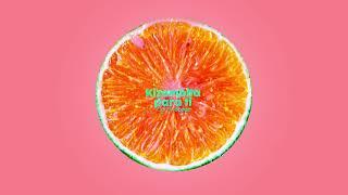 Danny Ocean Kizombita Para Ti Audio.mp3