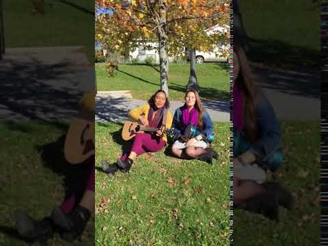 Find Your Voice Music Therapy: Kingston, ON Team