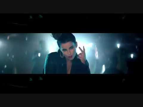 Download lagu baru Nelly Furtado   Magic Mp3 gratis