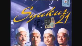 Video Tanda Syukur - Mega Utami ost filem Syukur 21 (2000) download MP3, 3GP, MP4, WEBM, AVI, FLV Agustus 2017