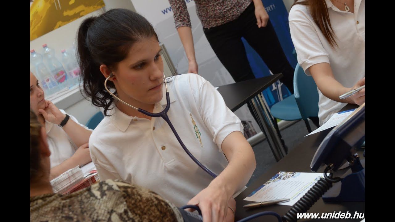 hymenolepidosis klinikai vizsgálat)