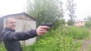 Обзор сигнального пистолета Zoraki Stalker M 906 (отстрел, разбор )(купить: http://www.air-gun.ru/show_image.php?id=67864 сталкер зораки обзор отстрел стрельба сигнал охотника., 2014-07-01T15:16:27.000Z)