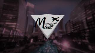 Tommee Profitt - Will I Make It Out Alive (tofû remix) [feat. Jessi Early] | Melodic Trap |