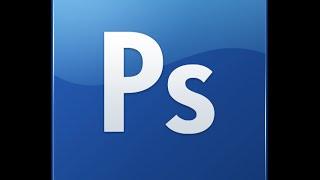 Уроки фотошопа: Замена фона в фотошоп CS 6 №23(На нашем канале вы можете узнать массу полезной и нужной информации! Уроки Фотошопа (Photoshop), 2015-01-26T11:34:45.000Z)