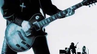 Best of French Rock 90s - 20 artistes cultes du rock français des années 90 !