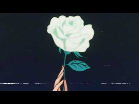 XXXTENTACION Carry On Audio (17)