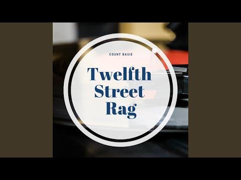 Twelfth Street Rag Mp3