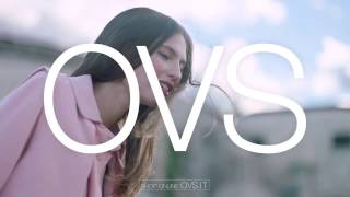 Bianca Balti for OVS - Spring 2017 Main Campaign